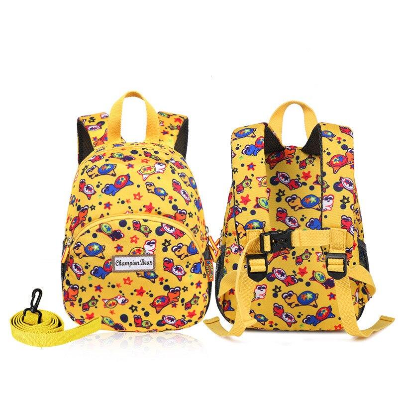 com idade entre 1-3-5 criança Baby Backpack Gender : Unisex