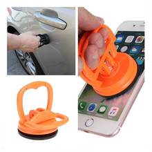 Car Dent Phone Repair Tool Strong Sucker Remover Puller Suction Cup Lifter Mobile Phone Screen Suction Open Repair цена в Москве и Питере