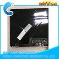 Оригинальный Новый A1534 ЖК-экран в сборе для macbook 12