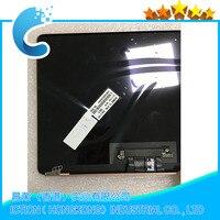 الأصلي جديد A1534 LCD شاشة عرض الجمعية ل macbook 12