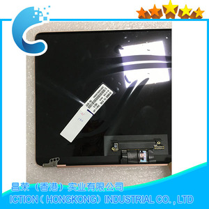 "Image 1 - Original Neue A1534 LCD Screen Display Montage für macbook 12 ""A1534 LCD Screen Display Montage 2015 2016 2017 Jahre"