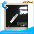 Originale Nuovo A1534 LCD Screen Display Assembly per macbook 12