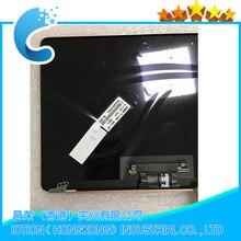 """Orijinal yeni A1534 LCD ekran ekran meclisi için macbook 12 """"A1534 LCD ekran ekran meclisi 2015 2016 2017 yıl"""