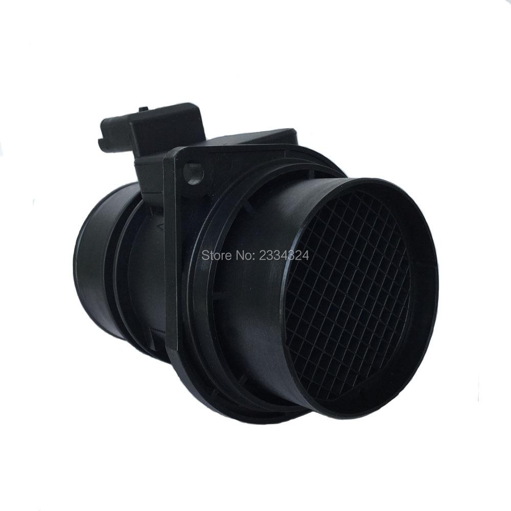 Mass Air Flow Maf Sensor Meter For Renault Espace Laguna Master Vel Satis Vauxhall Opel Movano