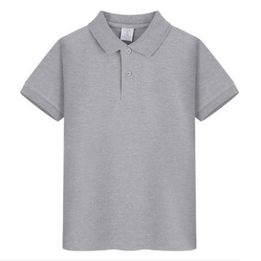 Chemises Marque 3 Homme 2018 T 50p0035 12 7 2 5 Manches Japon 1 shirt Chemise 4 8 9 Streetwear Vêtements Pour De Coton 10 Hommes Courtes 6 Polo 11 Unies v046xwv5q