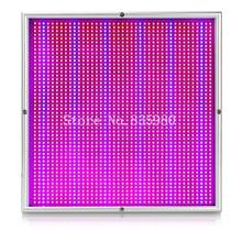 1X200 Вт 45 Вт 30 Вт полный спектр Панель светодио дный светать AC85 ~ 265 В парниковых садоводство растет лампы для комнатных растений Цветение рост