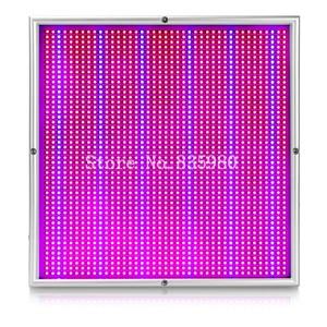 1X 200W 45W 30W Full Spectrum