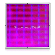 1X 200W 45W 30W Full Spectrum Panel LED Grow Light AC85~265V Greenhouse Horticulture Grow Lamp for Indoor Plant Flowering Growth