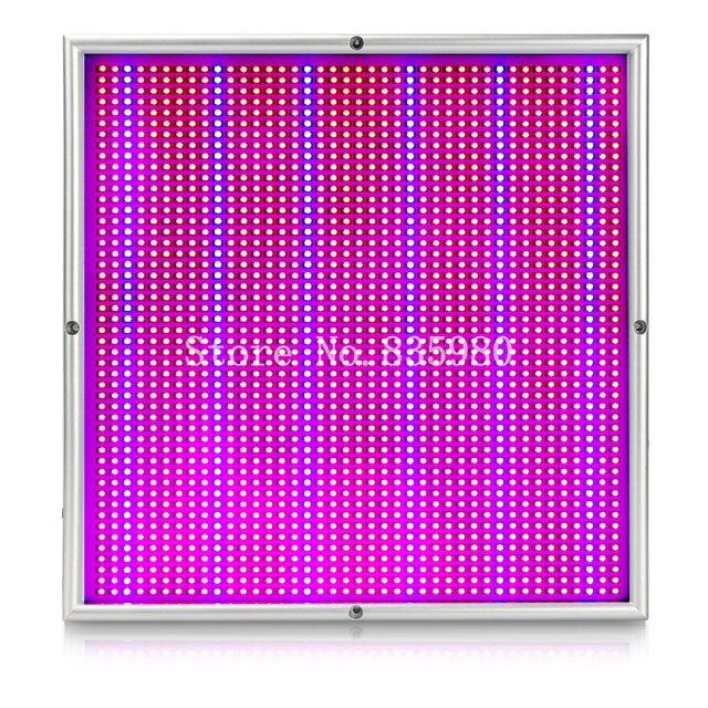 1X200 W 45 W 30 W полный спектр Панель светодиодный светать AC85 ~ 265 V парниковых садоводство растет лампы для внутреннего цветение растений роста