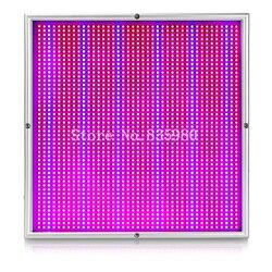 1x200 w 45 30 w espectro completo painel led cresce a luz ac85 ac85 265 v estufa horticultura crescer lâmpada para o crescimento de floração planta interior