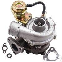 K04 Turbo Charger 53049880001 53049700001 for Ford Transit 2.5L 4EA 4EB 4EC 4HC 914F6K682AB 1057139 1113104 914F6K682AC|charger charger|charger for|charger turbo -