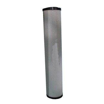 02250139-996 смена масла деталь фильтра с картриджем для воздушный компрессор Sullair Запчасти 02250121-655 02250121-639