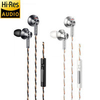 ONKYO Hi Res E700M In Ear Hi Res Earphone Canal Type Hi Res With Mic Hifi