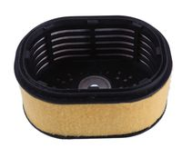 MS660 Air Filter Gasoline Chainsaw parts