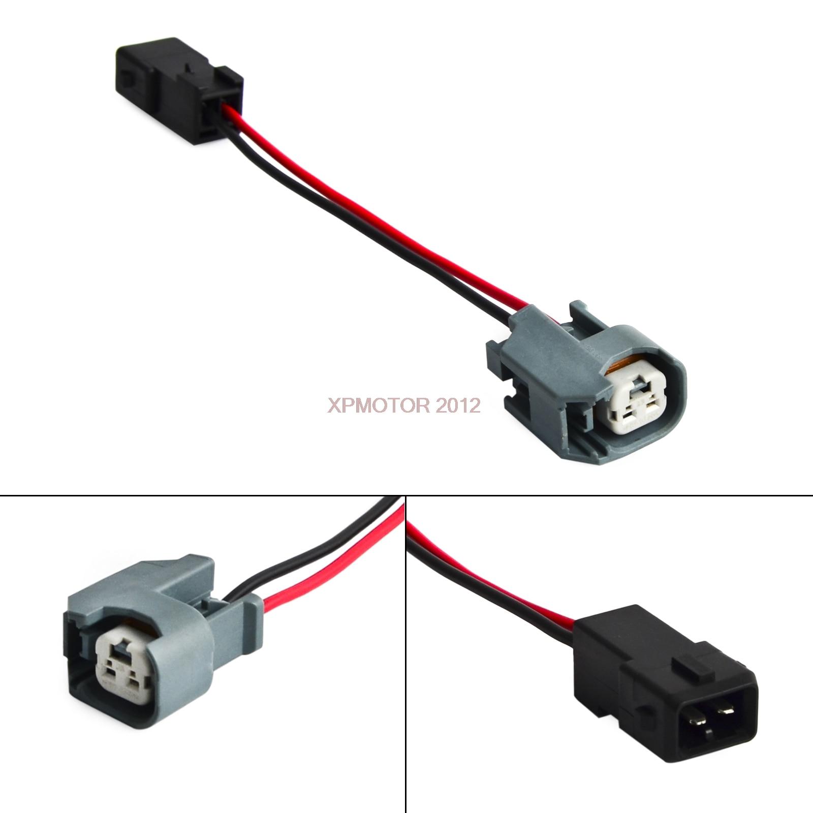 8PCS LS1 LS6 LT1 EV1 Engine wire Harness w LS2 LS3 LS7 EV6 – Ls3 Wire Harness
