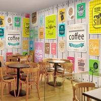 custom-3d-wallpaper-murals-coffee-photo-mural-tea-shop-restaurant-lounge-cake-shop-decorative-wallpaper-mural