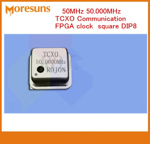 10values*20pcs=200pcs Crystal Oscillator Assorted Kit Assortment Set 32.768khz 2x6 4mhz~48mhz 49s Online Shop Electronic Components & Supplies Active Components