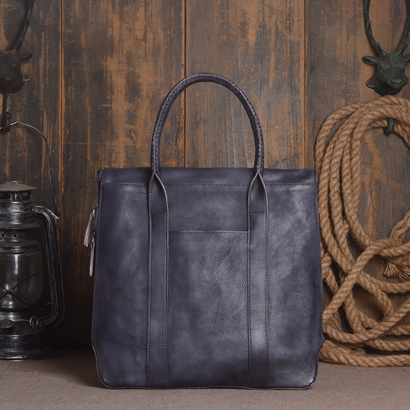 brand men bag handbag genuine leather bag cowhide leather women briefcase business casual men messenger bags for 2018 padieoe men s genuine leather briefcase famous brand business cowhide leather men messenger bag casual handbags shoulder bags