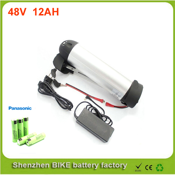 48v 750w  electric bicycle lithium ion battery 48v 12ah water bottle ebike battery kettle ebike battery  with Panasonic cell 48v 34ah triangle lithium battery 48v ebike battery 48v 1000w li ion battery pack for electric bicycle for lg 18650 cell