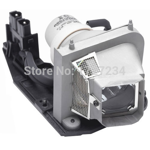 180 Days warranty 311-8943 projector bulb with housing for 1510X,1609WX, 1409X,1609HD,1209S,1609X projector 311 8943 725 10120 uhp 190 160w original projector lamp module for d ell 1209s 1409x 1510x 1609wx 1609x 1609hd