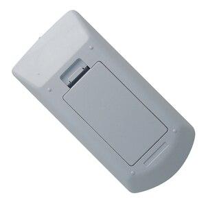 Image 3 - Télécommande pour projecteur sanyo PLV Z2000 Z800 Z700 Z3000 Z4000 Z4 Z5 Z6 Z60 Z1X Z3 Z1 Z2 PLC WXU30 WXU3ST WXU700 SW30 SW35