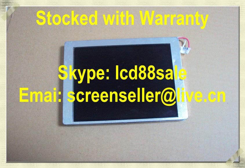 best price and quality original  LQ057Q3DC02   industrial LCD Displaybest price and quality original  LQ057Q3DC02   industrial LCD Display