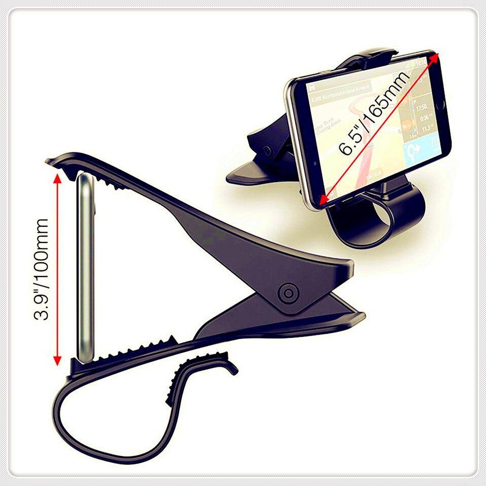 car-auto-phone-dashboard-holder-360-degree-bracket-mount-for-mclaren-650s-540c-p1-12c-mp4-12c-x-1-font-b-senna-b-font-720s-600lt-570s