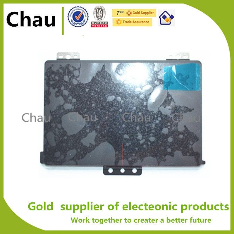 New For Lenovo Ideapad Y700-15 Y700-17ISK Y700-15ISK Y700-17 Y700-15ACZ TouchPad And Mouse Buttons WCable  920003010-01