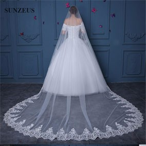 wedding veils 2