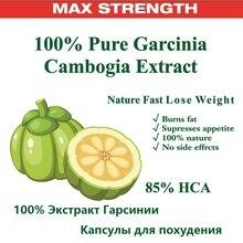 Dynamic health garcinia cambogia complete reviews
