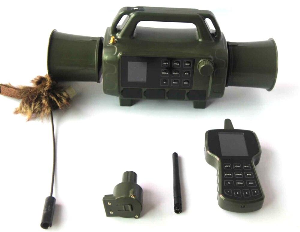 CP 580 CP 580 LED High power 400 Bird Sounds 35W font b Hunting b font