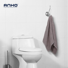 Bathroom room fitting room hook and hook BIC-0750