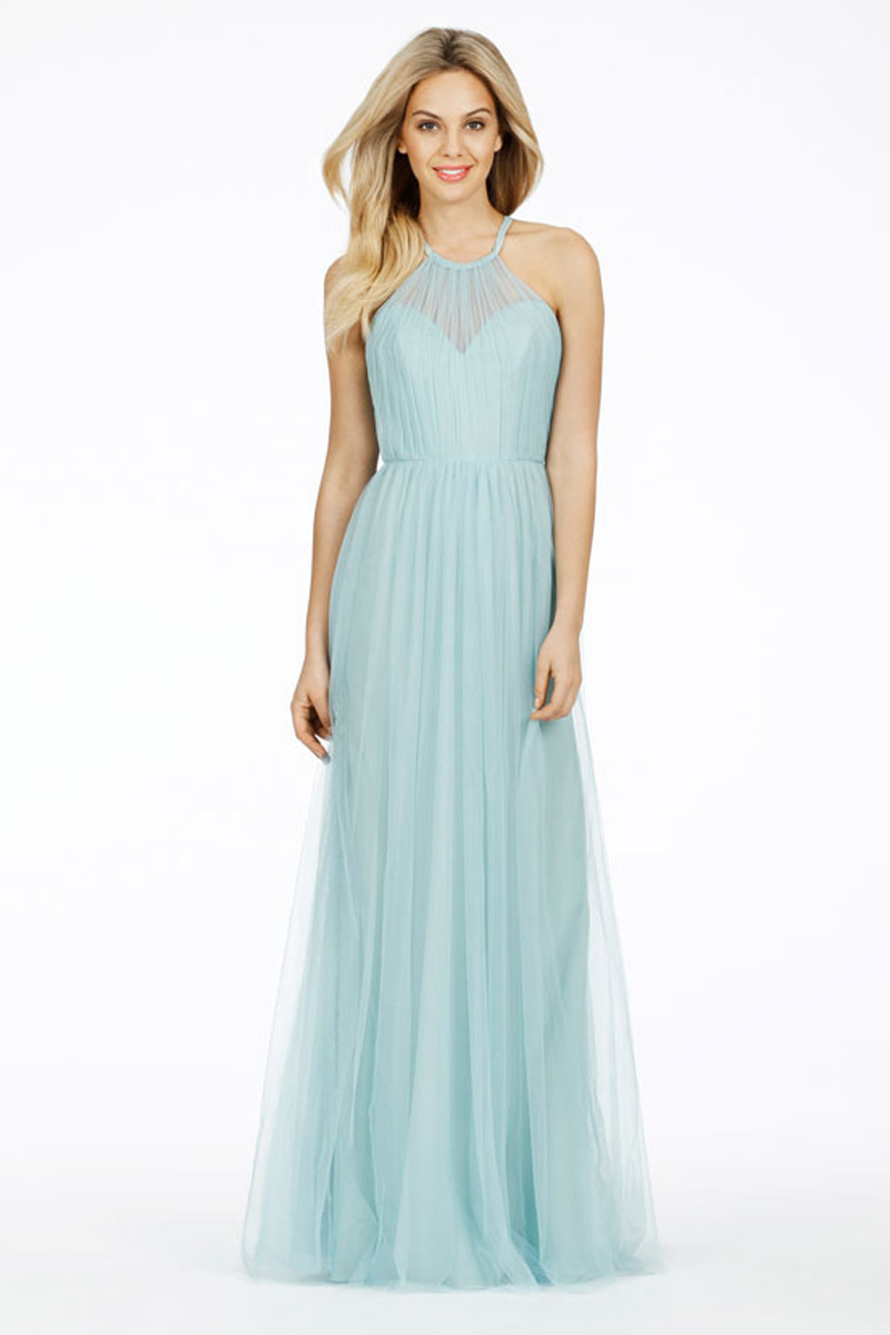 Compare prices on halter long bridesmaid dresses online shopping 2015 hot light blue bridesmaid dresses for girls chiffon dress bridesmaid dress wedding party 2015 halter ombrellifo Image collections