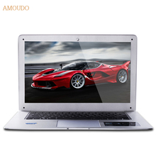 14inch 8GB RAM+1TB HDD Intel Core i5-4200U/4210U/4250U Processor Windows 7/10 System Ultrathin Laptop Notebook Computer