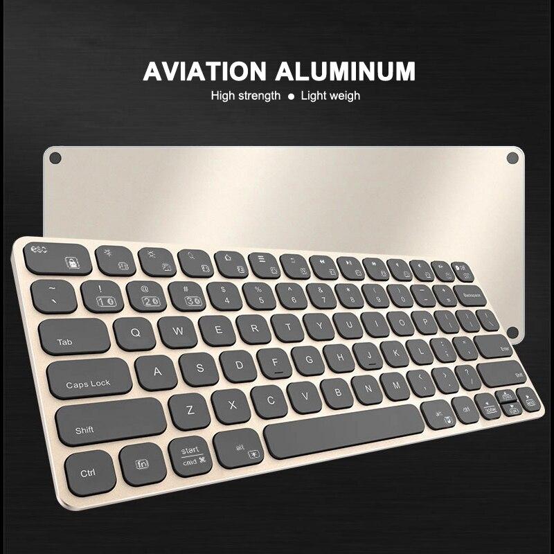 المفاتيح أقراص B.o.w لسطح