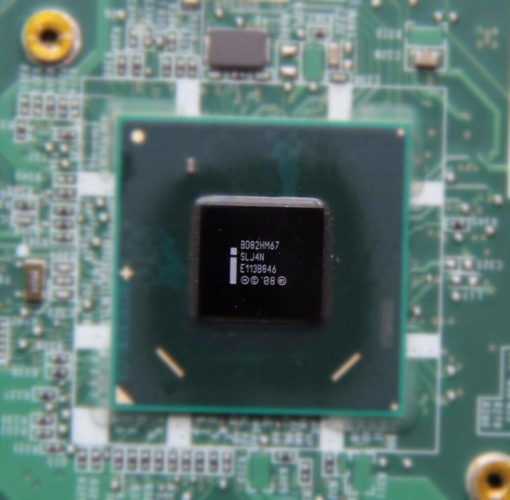 CN-0FH09V 0FH09V FH09V For DELL Inspiron N4110 Laptop motherboard DA0V02MB6E0 HM67 DDR3 fully tested work perfect nokotion dav02amb8f1 cn 00fr3m 00fr3m 0fr3m laptop motherboard for inspiron 14r n4110 hm67 hd6630m mainboard ddr3 full works