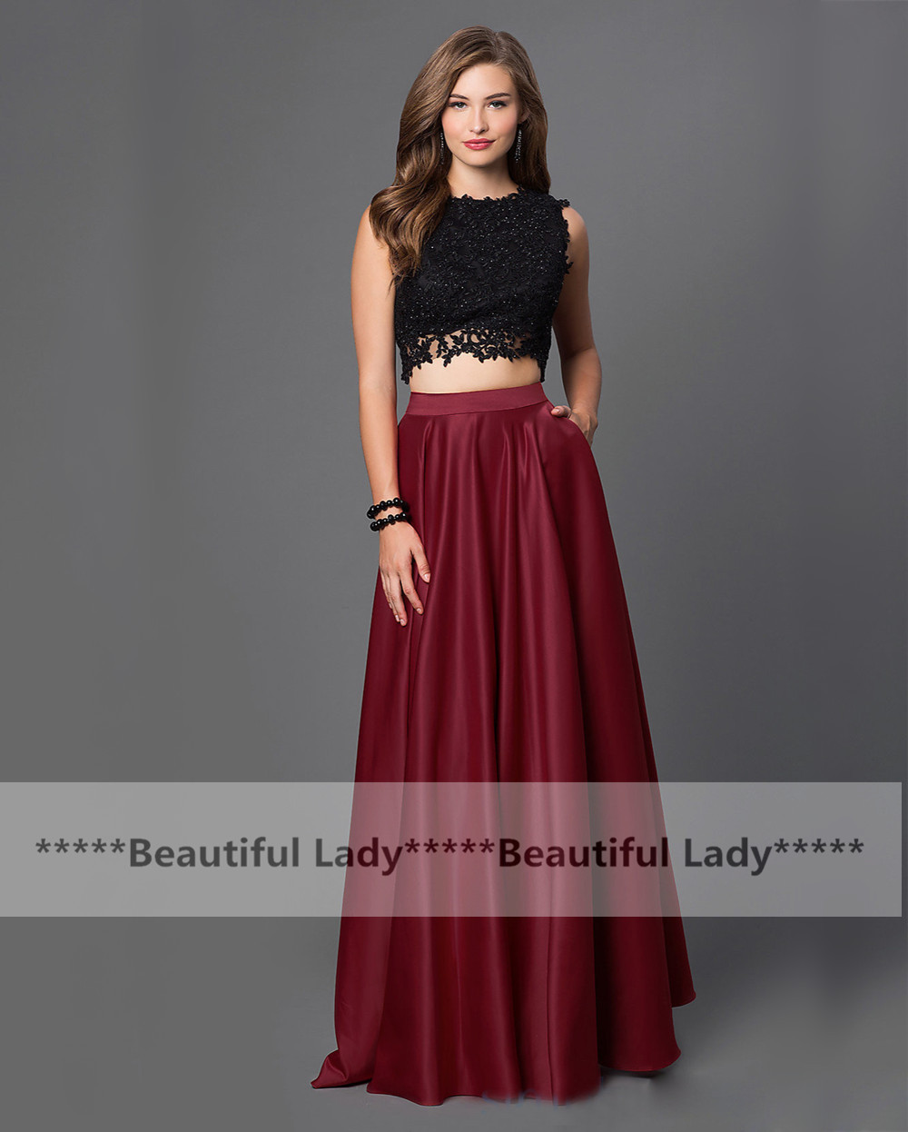 Popular Fast Shipping Prom Dresses-Buy Cheap Fast Shipping Prom ...
