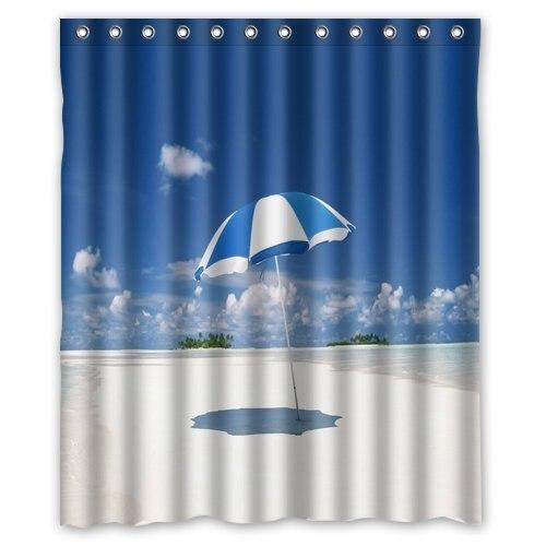 sable rideau de douche achetez des lots petit prix sable rideau de douche en provenance de. Black Bedroom Furniture Sets. Home Design Ideas