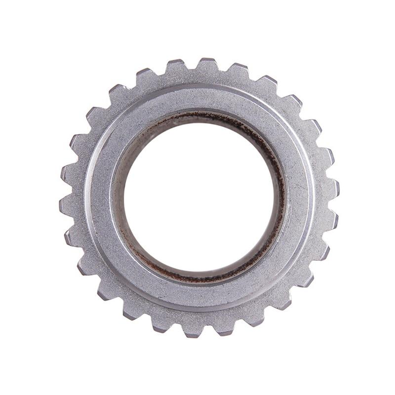 Planet Ratchet Hub Lock Ring Nut Chrome Vanadium Steel Tool For DT Swiss Removal