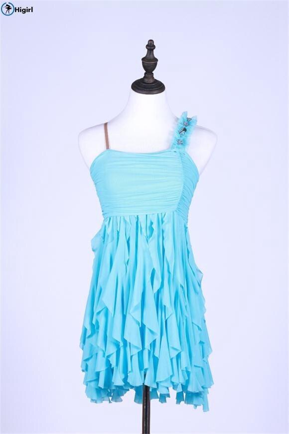 Pettiskirt with Ruffle baby Tutu skirt one piece retail girl skirt ball gown childrens tutu kids Hallowmas ballet skirt
