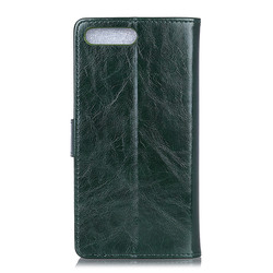 For iPhone 7 8 Plus Case iPhone 7 8 Premium PU Leather Wallet Leather Flip Stand Cover Card pocket Case For iphone 7 8 plus Case 3