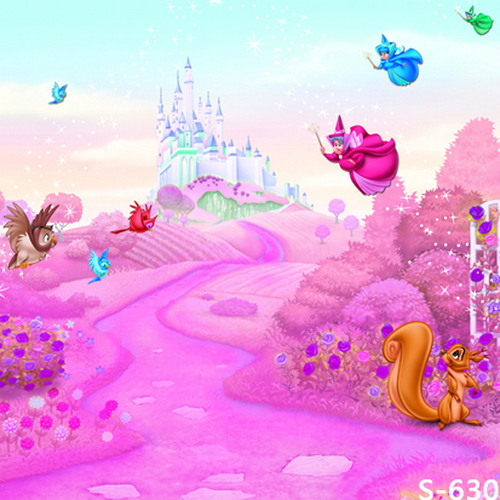 Popular Pink Animated Background-Buy Cheap Pink Animated ...