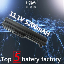 batterias notebook laptop battery for SQU-902 SQU-914 CQBP901 CQB904 CQB901 bateria akku