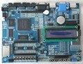 CPLD + FPGA altera fpga доска + fpga совет по развитию cpld совет по развитию