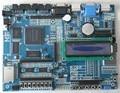 CPLD+FPGA altera fpga board + fpga development board cpld development board