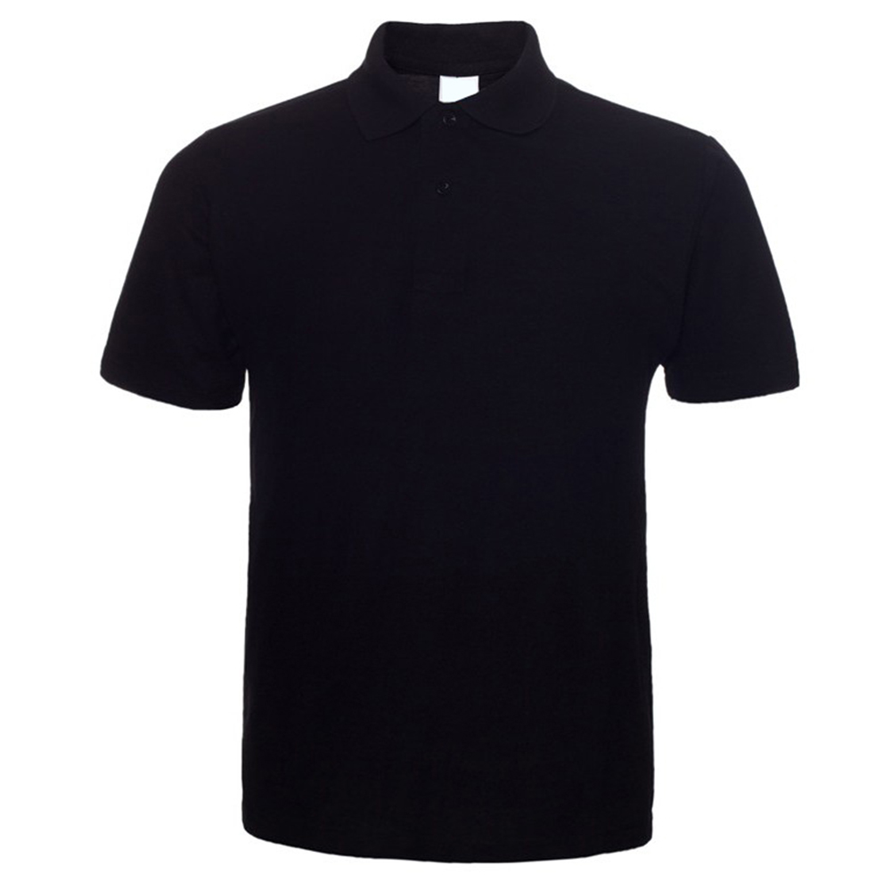 Buy polo shirts pique and get free shipping on AliExpress.com cf0a473cfaad0