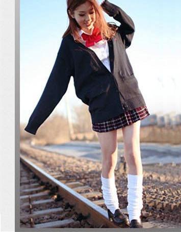 Princesa meias lolita doce japonês puro super bonito estudantes de pilha socksDW002