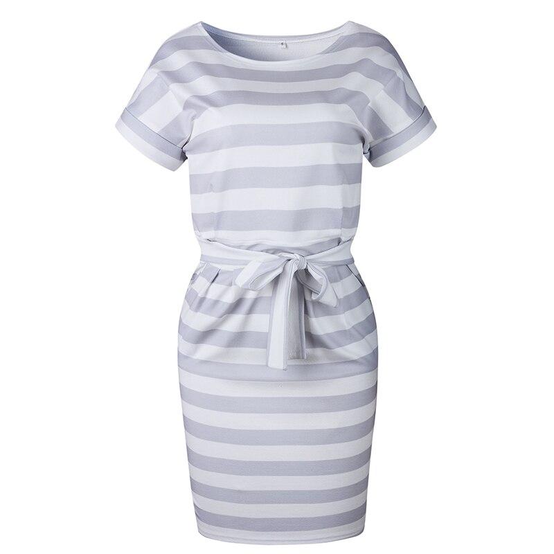 10-striped