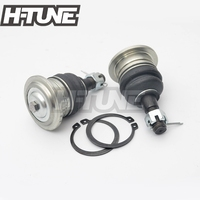 H TUNE 4x4 Accessories Front Upper Ball Joint For Ranger 2012+ /BT60 2012+