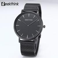 font b geekthink b font top brand luxury quartz watch men black japan quartz watch.jpg 200x200